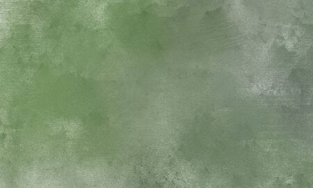 background texture painted with gray gray, dark gray and light gray color. can be used as graphic element, wallpaper and texture. Standard-Bild - 129219397