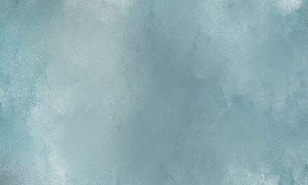 aged brushed cement material texture with dark gray, lavender and powder blue color. can be used as graphic element, wallpaper and texture. Standard-Bild - 129219404