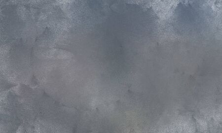 old used illustration texture element with old lavender, light gray and dark gray color. can be used as graphic element, wallpaper and texture. Standard-Bild - 129219406