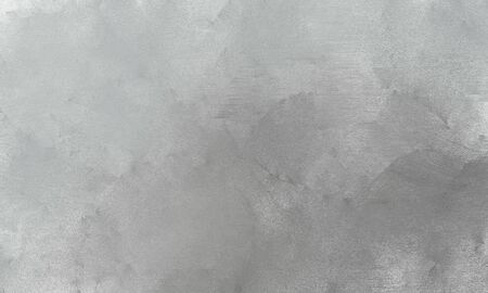 vintage old painting texture with dark gray, lavender and old lavender colored brush strokes. can be used as graphic element, wallpaper and texture. Standard-Bild - 129219403
