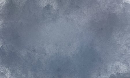 old used texture with slate gray, dark gray and light gray color. can be used as graphic element, wallpaper and texture. Standard-Bild - 129219409