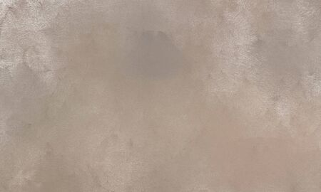 Vintage painting texture with rosy brown, silver and antique white colored brush strokes. can be used as graphic element, wallpaper and texture.