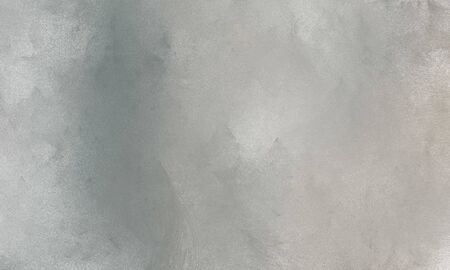 brushed painting texture with dark gray, gray gray and beige color. 2d illustration. can be used as graphic element, wallpaper and texture.