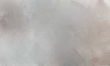 painted texture with dark gray, beige and gray gray color. 2d illustration. can be used as graphic element, wallpaper and texture.