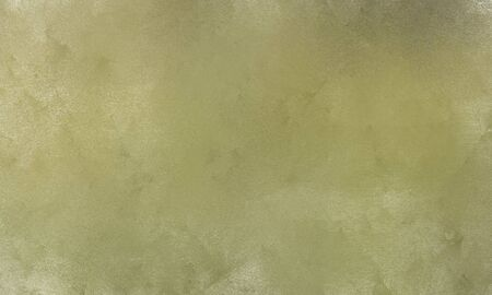 vintage old painting texture with dark khaki, wheat and pale golden rod colored brush strokes. can be used as graphic element, wallpaper and texture.
