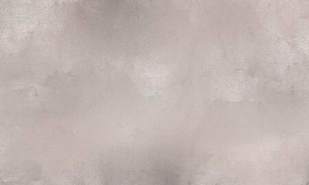 old painting texture with ash gray, antique white and gray gray colored brush strokes. can be used as graphic element, wallpaper and texture.