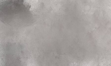 texture backdrop with dark gray, light gray and dim gray colored brush strokes. can be used as design graphic element, wallpaper and texture.