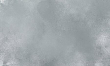 background with washed out paint texture with dark gray, lavender and light gray colors. can be used as design graphic element, wallpaper and texture.