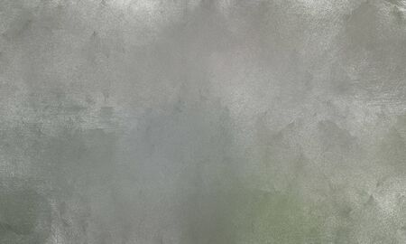 grunge background with gray gray, light gray and pastel gray colored brush strokes. can be used as graphic element, wallpaper and texture.