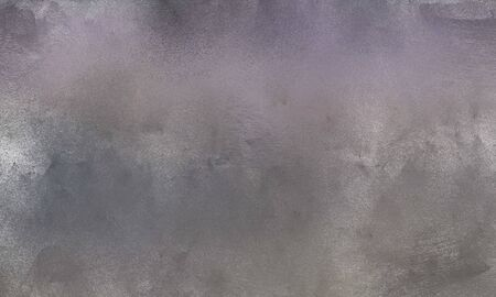 vintage old painting texture with gray gray, light gray and silver colored brush strokes. can be used as graphic element, wallpaper and texture. Фото со стока
