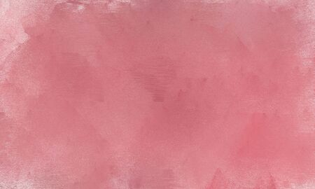 vintage old painting texture with pale violet red, pastel pink and pastel magenta colored brush strokes. can be used as graphic element, wallpaper and texture.