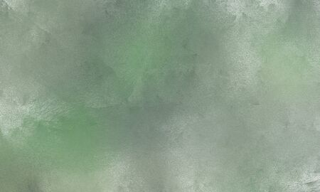 textured abstract gray gray, light gray and pastel gray painting. 2d illustration. can be used as graphic element, wallpaper and texture. Foto de archivo