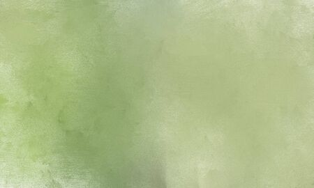 background texture painted with dark sea green, beige and pastel brown color. can be used as graphic element, wallpaper and texture. Фото со стока