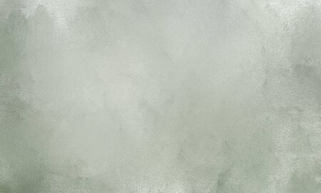 vintage brushed painting texture element  with ash gray, beige and gray gray color. can be used as graphic element, wallpaper and texture.