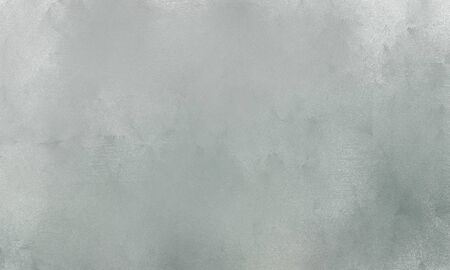 old painting texture with dark gray, lavender and gray gray colored brush strokes. can be used as graphic element, wallpaper and texture. Фото со стока