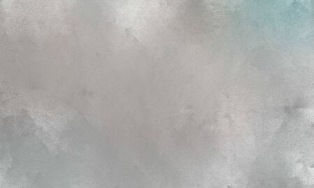 vintage old painting texture with dark gray, lavender and light gray colored brush strokes. can be used as graphic element, wallpaper and texture.