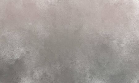 texture backdrop with dark gray, antique white and dim gray colored brush strokes. can be used as design graphic element, wallpaper and texture.