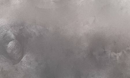 old painting texture with gray gray, light gray and dim gray colored brush strokes. can be used as graphic element, wallpaper and texture. Фото со стока