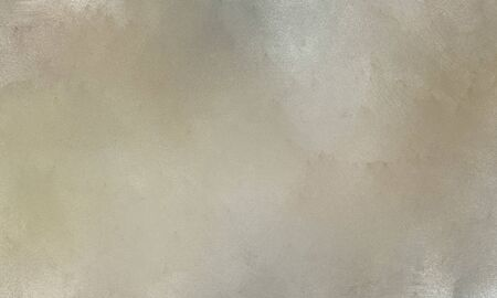 old painting texture with dark gray, light gray and pastel gray colored brush strokes. can be used as graphic element, wallpaper and texture.
