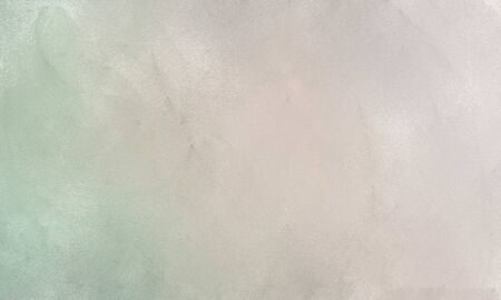 texture backdrop with pastel gray, linen and dark sea green colored brush strokes. can be used as design graphic element, wallpaper and texture. Фото со стока