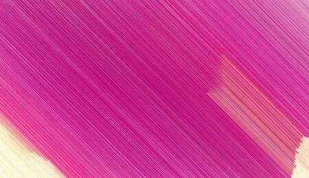 diagonal lines and bright colours. medium violet red, pastel pink and pale violet red colors. can be used for wallpaper cards, poster, canvas or texture.