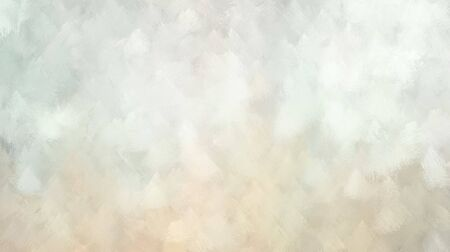 smooth abstract cloudy painted background texture. light gray, white smoke and ash gray colored. use it e.g. as wallpaper, graphic element or texture. Banco de Imagens