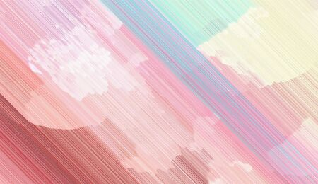 abstract colorful background with baby pink, pastel pink and moderate red colors. can be used for postcard, poster, texture or wallpaper.