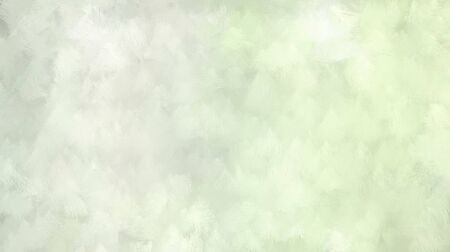 beige, Light grayish green and silver color painted texture. use it e.g. as wallpaper, graphic element or texture.