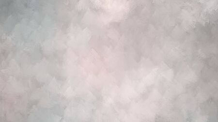 simple cloudy texture background. silver, light slate gray and misty rose colored. use it e.g. as wallpaper, graphic element or texture.