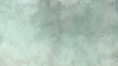 elegant cloudy painting texture. ash gray, light gray and gray gray colored illustration. use it e.g. as wallpaper, graphic element or texture.