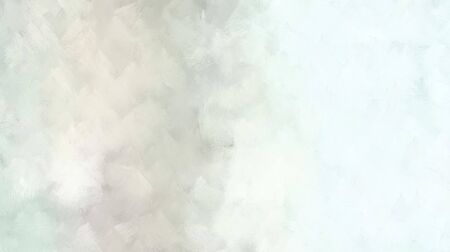 simple cloudy texture background. linen, white smoke and light gray colored. use it e.g. as wallpaper, graphic element or texture.