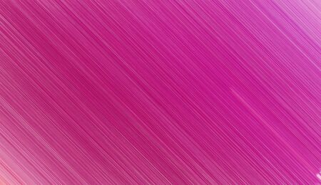 diagonal lines and bright colours. medium violet red, pale violet red and plum colors. can be used for wallpaper cards, poster, canvas or texture.