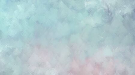 simple cloudy texture background. pastel blue, light gray and dark gray colored. use it e.g. as wallpaper, graphic element or texture.
