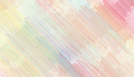 modern background texture with light gray, antique white and pale violet red colored diagonal lines. can be used for postcard, poster, texture or wallpaper.