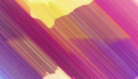 diagonal lines and bright colours. moderate pink, khaki and very dark magenta colors. can be used for wallpaper cards, poster, canvas or texture.