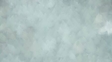 ash gray, light gray and light slate gray colors illustration. abstract cloudy texture background with space for text or image. use painted graphic it as wallpaper, graphic element or texture.