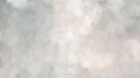 light gray, dark gray and linen colors illustration. abstract cloudy texture background with space for text or image. use painted graphic it as wallpaper, graphic element or texture.