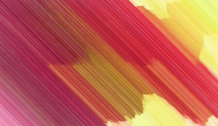 creative bright color background. moderate red, khaki and dark moderate pink colors. diagonal line design. can be used for wallpaper cards, poster, canvas or texture.