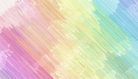 abstract colorful background with pastel gray, wheat and medium aqua marine colors. can be used for postcard, poster, texture or wallpaper.