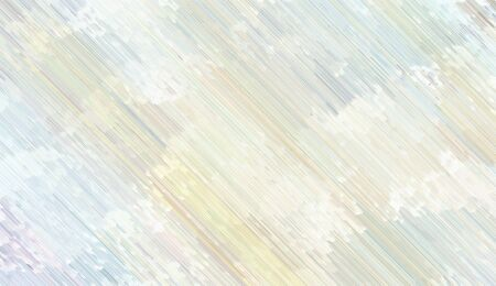 modern background texture with beige, ash gray and pastel gray colored diagonal lines. can be used for postcard, poster, texture or wallpaper. Banque d'images - 129459372
