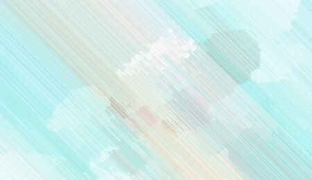 dynamic background texture with lavender, powder blue and sky blue colored diagonal lines. can be used for postcard, poster, texture or wallpaper. Banque d'images - 129459429