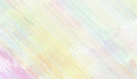 abstract colorful background with beige, pale golden rod and thistle colors. can be used for postcard, poster, texture or wallpaper. Banque d'images - 129459432