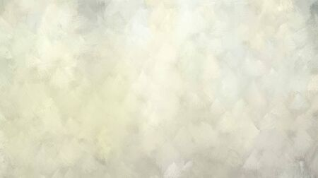 abstract background with space for text or image. light gray, linen and ash gray colored illustration. use painted graphic it as wallpaper, graphic element or texture.