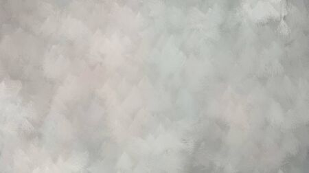 simple cloudy texture background. ash gray, gray gray and light gray colored. use it e.g. as wallpaper, graphic element or texture.
