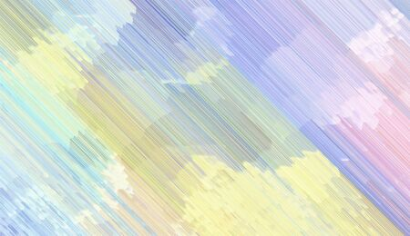 abstract colorful background with light gray, khaki and light pastel purple colors. can be used for postcard, poster, texture or wallpaper. Banque d'images - 129459606