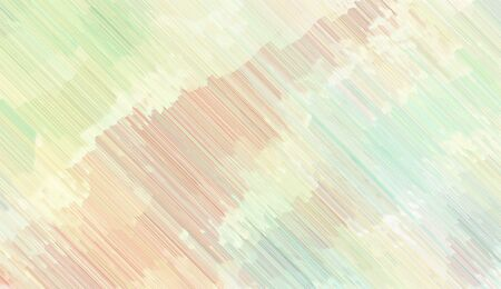 abstract colorful background with antique white, tan and rosy brown colors. can be used for postcard, poster, texture or wallpaper. Banque d'images - 129459605
