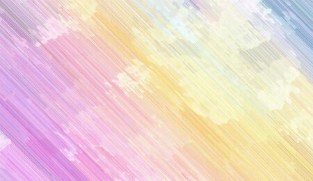 abstract colorful background with bisque, antique white and plum colors. can be used for postcard, poster, texture or wallpaper. Banque d'images - 129459656