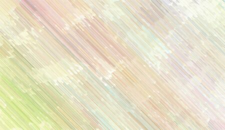 abstract colorful background with bisque, tan and white smoke colors. can be used for postcard, poster, texture or wallpaper. Banque d'images - 129459668