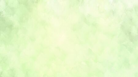light golden rod yellow, tea green and beige color painted texture. use it e.g. as wallpaper, graphic element or texture.