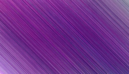 modern bright colors background. dark slate blue, pastel violet and antique fuchsia colors. diagonal line design art. can be used for wallpaper cards, poster, canvas or texture.